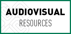 Audiovisual resources